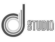 DDD-Studio — Студия графического и веб-дизайна
